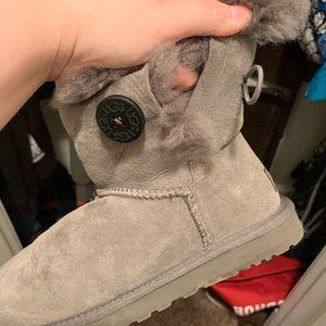 UGG Shoes - Uggs size 9